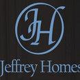 Jeffrey Homes, Inc.'s profile photo