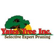Foto de Yates Tree Inc