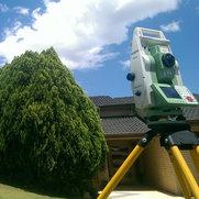 Zenith Property Surveyors - PCSurveys's photo