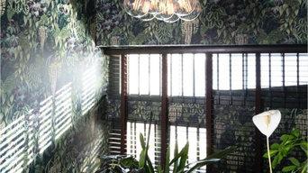 Company Highlight Video by SVM Interiors Ltd