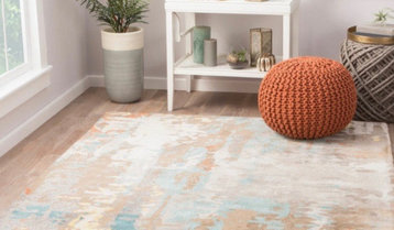 Up to 60% Off Distressed and Overdyed Rugs