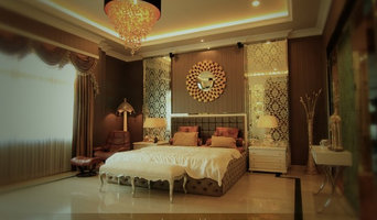 Best Interior Designers Or Decorators In Surabaya