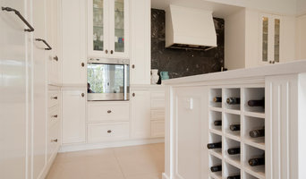Best Joinery Cabinet Makers In Toowoomba