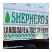 Shepherd's Landscape & Tree Service's photo