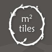M2TILES's photo