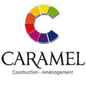Photo de Caramel bâtiment