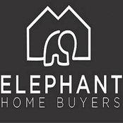 Elephant Home Buyers's photo