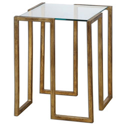 Marvelous Contemporary Side Tables And End Tables by Innovations Interior Design u Designer Home Decor