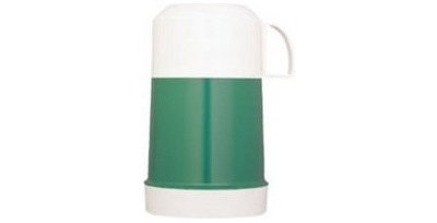 Traditional Thermoses by Ace Hardware Outlet