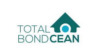 Total Bond Cleaning Brisbane