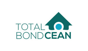 Total Bond Cleaning Brisbane