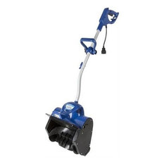 Snow Joe Plus 12-IN 10 AMP Electric Snow Shovel With Light