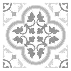 Remy Peel & Stick Floor Tiles