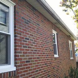Replacement Windows Elizabethtown PA - Windows