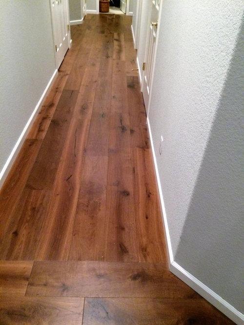 Hardwood Laying Direction, Laying Laminate Flooring Direction