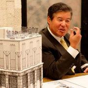 株式会社山川設計さんの写真