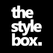 The Style Box's photo