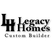 Legacy Homes's photo