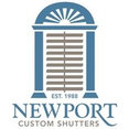 Newport Custom Shutters's profile photo