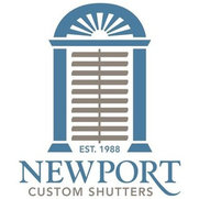 Newport Custom Shutters's photo