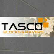 Tasco Blocks and Pavers's photo