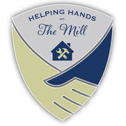 Helping Hands at The Mill's photo