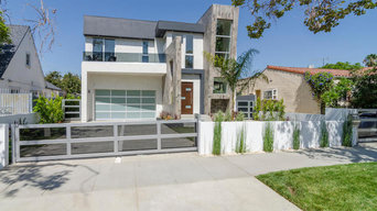 423 Mansfield Ave, Los Angeles, CA 90036