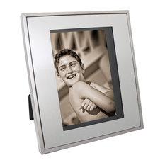 Frame, Stainless Steel