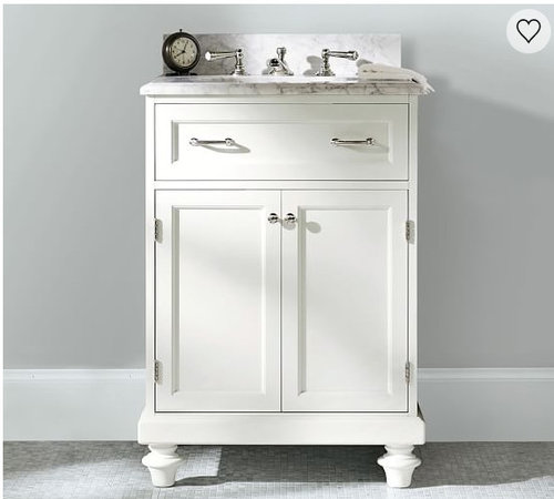 Bathroom Vanity Craigslist Long Island - Vanity Ideas