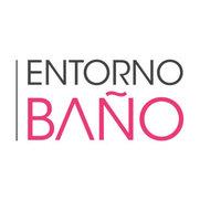 Foto de Entorno Baño