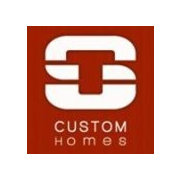 ST Custom Homes's photo