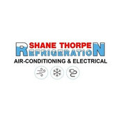 SHANE THORPE REFRIGERATION & AIR CONDITIONING's photo