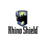 Foto von Rhino Shield of Michigan
