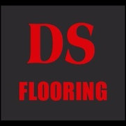 DS Flooring - Carpet & Luxury Vinyl's photo