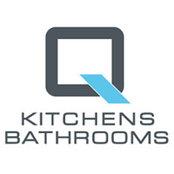 Q Kitchens & Bathrooms's photo
