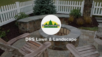 Company Highlight Video by DRS Lawn & Landscape