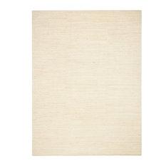"""- Teppiche / Rugs / Carpets / - Tabiibaft - von """" Farhadian & Söhne """" - Teppiche"""