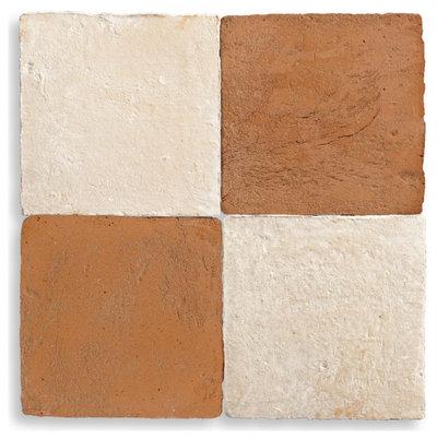 FangoRosa new tiles collection