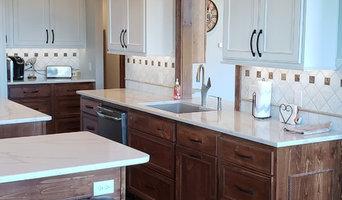 Super Best 15 Kitchen And Bathroom Remodelers In Florence Sc Houzz Interior Design Ideas Gentotryabchikinfo