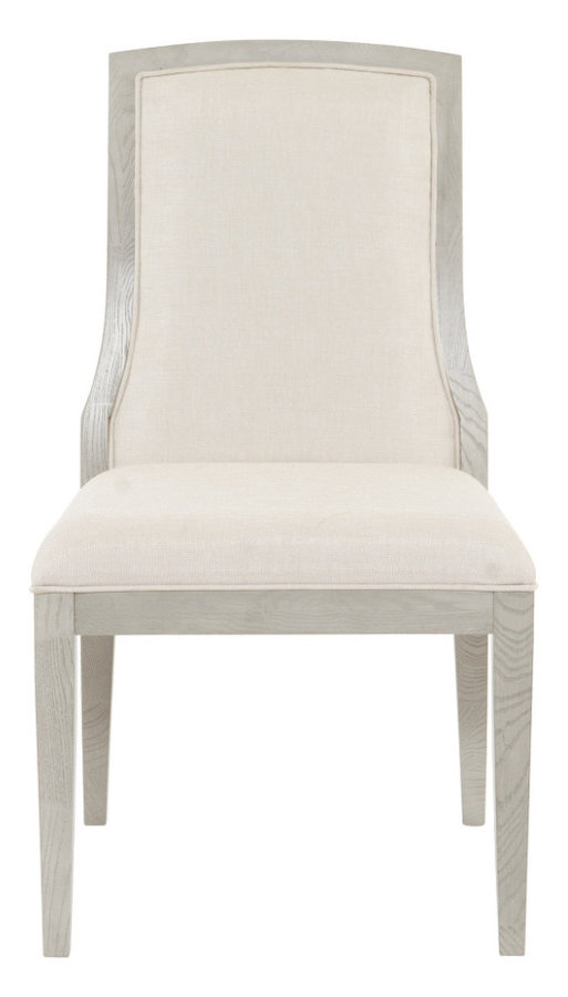 MA363-541GCH Criteria Side Chair