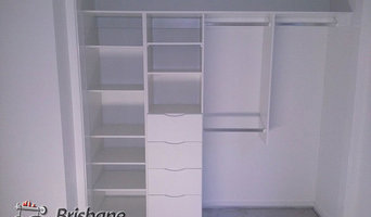 Imperium Glass Gallery