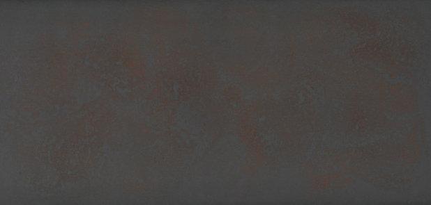 Oxidian detail by Caesarstone