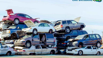 The Best Used Car Buyers