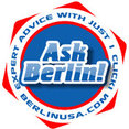 Berlin Food & Lab Equipment Company's profile photo