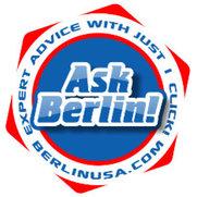 Berlin Food & Lab Equipment Company's photo