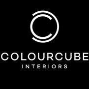 Foto de Colourcube Interiors