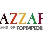 Lazzari USA - a brand of Foppapedretti's photo