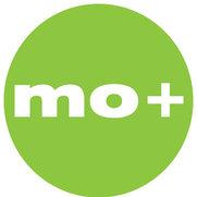 Foto von mo+ architekten