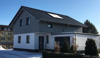 Hausbaufirmen Braunschweig bauunternehmen in wernigerode finden
