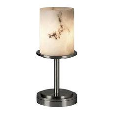 Justice Design Group FAL-8798-10 LumenAria Table Lamp